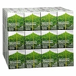 Seventh Generation Facial Tissue 36 Pack White