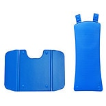 Drive Medical Bellavita Cover Set Blue