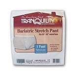 Tranquility Bariatric Stretch Pant