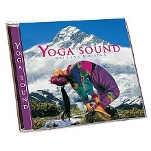 Wai Lana Yoga Sound