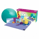 Total Yoga Kit