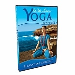 Wai Lana Relaxation Workout DVD