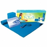 Wai Lana Basic Yoga Kit