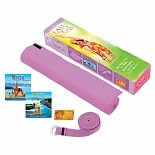 Wai Lana Easy Yoga Kit