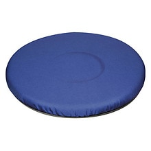 Carex Swivel Cushion