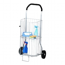 Honey Can Do All Purpose Cart