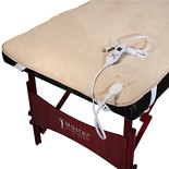 MHP Massage Table Warmer