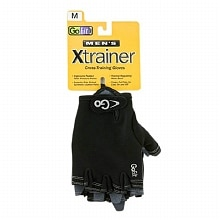 GoFit Men's X-Trainer - Glove Medium