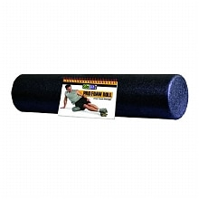GoFit Professional Foam Roll