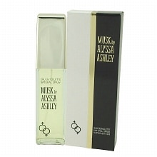 Alyssa Ashley Musk Eau de Toilette Spray