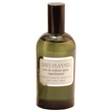 Grey Flannel Eau De Toilette Spray for Men