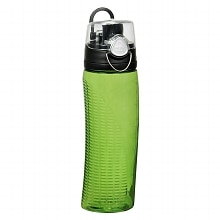Intak Hydration Bottle, 24 oz.
