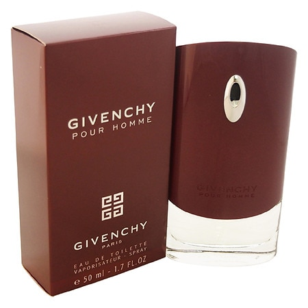 Givenchy Eau De Toilette Spray for Men