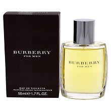 Burberry Eau de Toilette Spray for Men