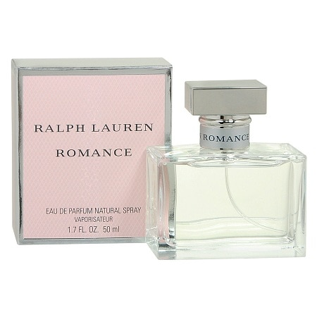 Ralph Lauren Romance Eau de Parfum Natural Spray