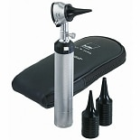 Mabis Healthcare K & W Piccolight Standard Otoscope