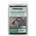 Poucho Insulin Travel Wallet X Large