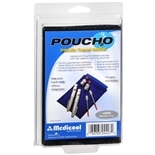 Poucho Insulin Travel Wallet Large