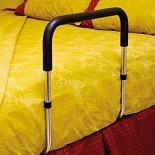 Essential Medical Endurance Standard Home Bed Rail