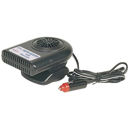 Discount Automotive Parts Online Koolatron 12 Volt Auto Heater