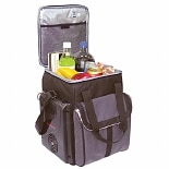 Koolatron Soft Sided Cooler