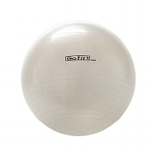 GoFit 65cm Exercise Ball