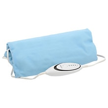 Cara Heating Pad, Moist/Dry King Size