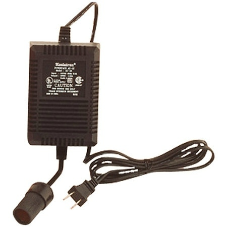 Koolatron 12V Adapter to 110 Watt