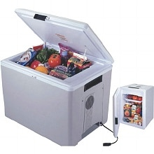 Koolatron Kool Kaddy 12V Cooler