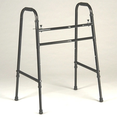 TFI Medical Bariatric Ex Wide Heavy Duty Walker