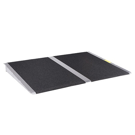 PVI Threshold Ramp 16 X 32 inches