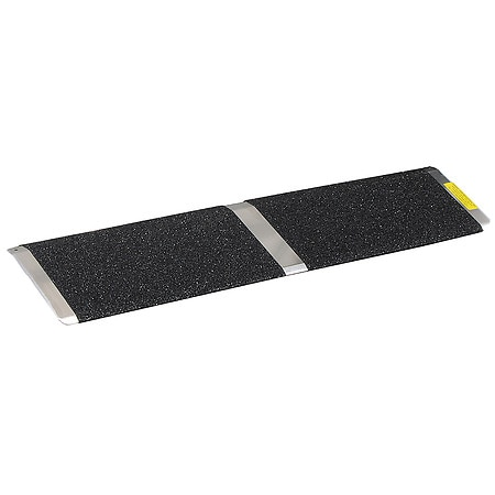 PVI Threshold Ramp 10 X 32 inches