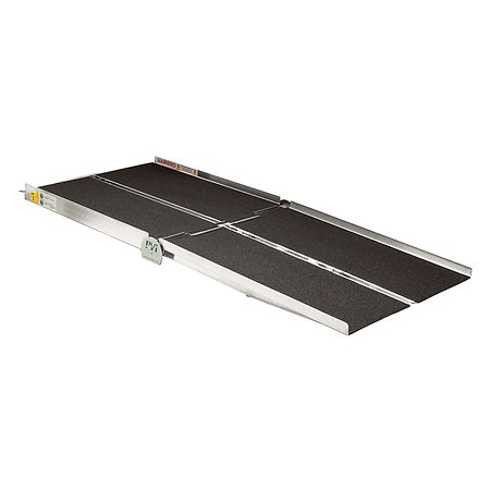 PVI Multifold Ramp 6 feet X 30 inches