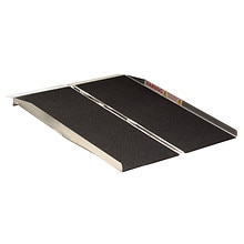 PVI Singlefold Ramp 3 feet X 30 inches