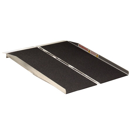 PVI Singlefold Ramp 2 feet X 30 inches
