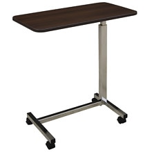 Medline Overbed Table Standard