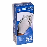 Cara Cotton Glove Dispenser Box Large