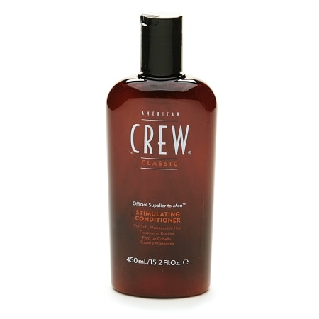 American Crew Daily Conditioner for Men
