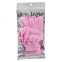 Cleanlogic Exfoliating Bath Gloves