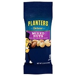 Planters Deluxe Mixed Nuts