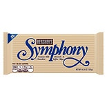 Hershey's Symphony Candy Bar Almonds & Toffee Chips