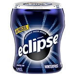 Eclipse Winterfrost Sugarfree Gum