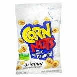 Corn Nuts Crunchy Corn Snack Original