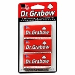 Dr.Grabow Premium Pipe Filters