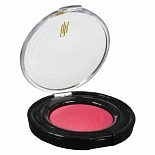 Black Radiance Artisan Color Baked Blush Raspberry