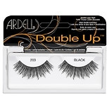 Ardell Double Up Lashes Style 203 Black