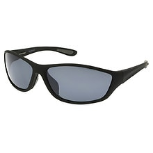 Polarized Vs Grant Sunglasses  foster grant plastic sunglasses backstop black walgreens