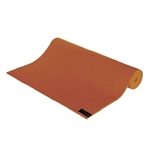 Yoga & Pilates Mat, Savanna