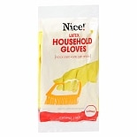 Nice! Household Gloves Large
