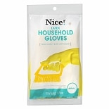 Nice! Household Gloves